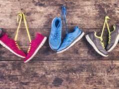 Astuces rangement chaussures