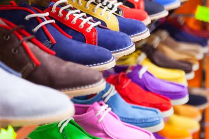 Le meilleur meuble chaussure but alinea