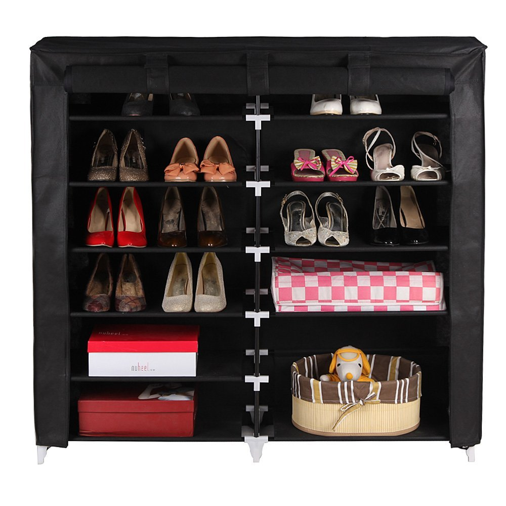 acheter meuble chaussure armoire a chaussure etagere chaussure. Black Bedroom Furniture Sets. Home Design Ideas