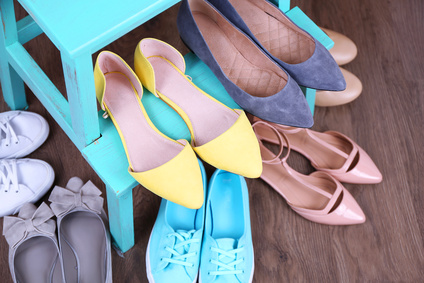 Acheter meuble chaussure pas cher