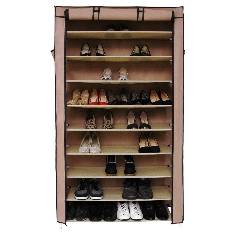 Faire Meuble A Chaussure acheter meuble chaussure,armoire a chaussure,etagere chaussure !