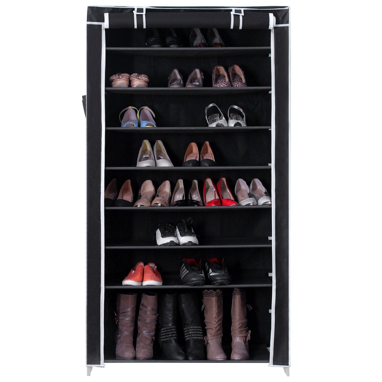 Meuble Chaussure Pour Placard acheter meuble chaussure,armoire a chaussure,etagere chaussure !